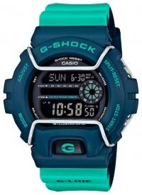 GLS-6900-2A
