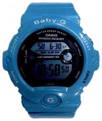 BG-6903-2E