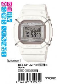 BGD-501UM-7E