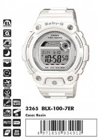 BLX-100-7E