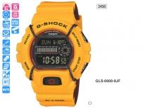 GLS-6900-9E