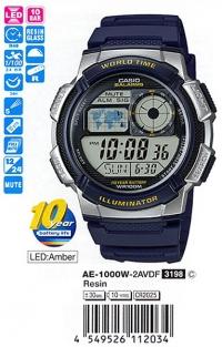 AE-1000W-2A