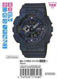 BA-110DC-2A1