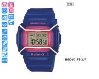 BGD-501FS-2E