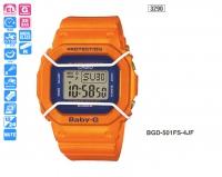 BGD-501FS-4E