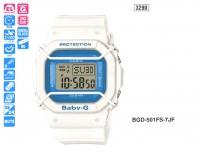 BGD-501FS-7E