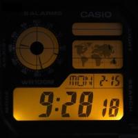 AE-1200WHB-1B