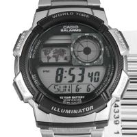 AE-1000WD-1A