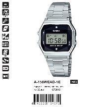 A-158WEAD-1EF