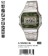 A-168WEC-3E