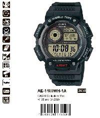 AE-1400WH-1A