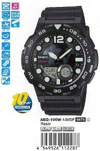 AEQ-100W-1A