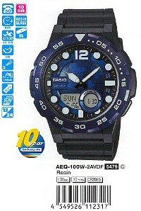 AEQ-100W-2A