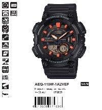 AEQ-110W-1A2VEF