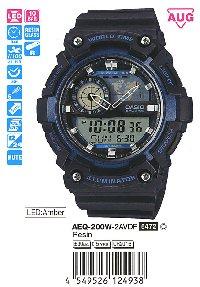 AEQ-200W-2A