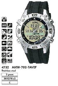 AMW-702-7A