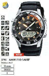 AMW-710-1A