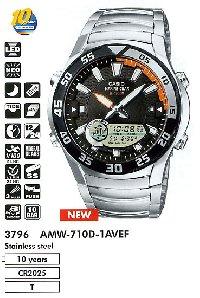 AMW-710D-1A