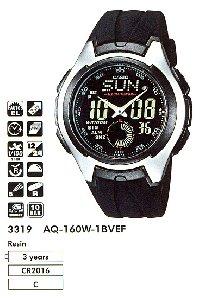 AQ-160W-1B