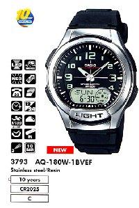 AQ-180W-1B