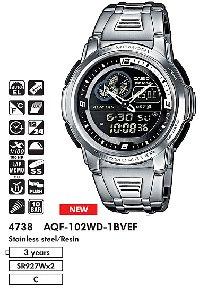 AQF-102WD-1B
