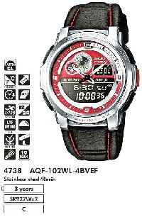 AQF-102WL-4B