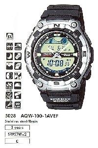 AQW-100-1A