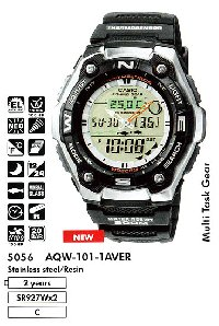 AQW-101-1A