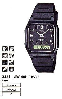 AW-48H-1B