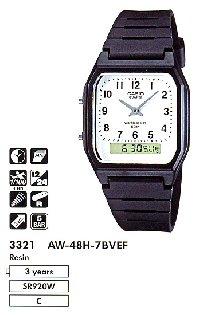 AW-48H-7B