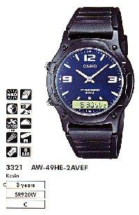 AW-49HE-2A
