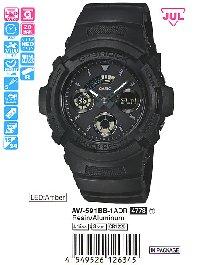 AW-591BB-1A