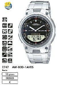 AW-80D-1A