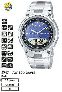 AW-80D-2A