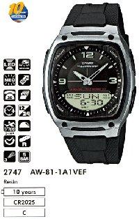 AW-81-1A1