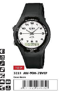 AW-90H-7B