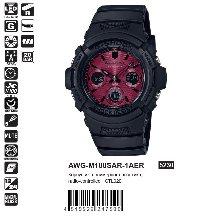 AWG-M100SAR-1AER