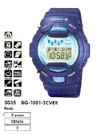 BG-1001-2C
