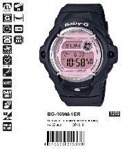 BG-169M-1ER