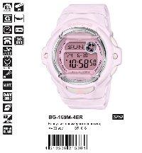 BG-169M-4ER