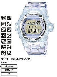 BG-169R-6E