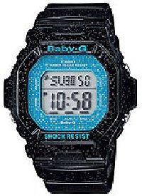 BG-5600GL-1E