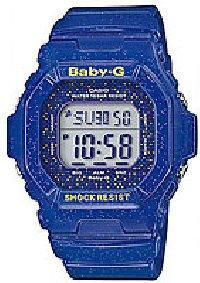 BG-5600GL-2E
