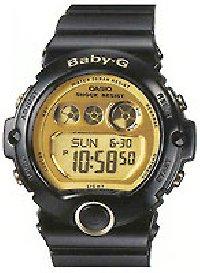 BG-6901-1E
