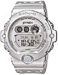 BG-6901JR-8E