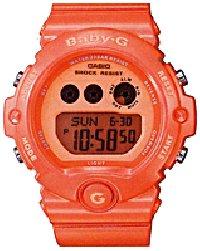 BG-6902-4B