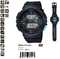BGA-240-1A3