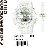 BGA-240-7A2