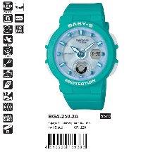 BGA-250-2A