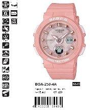 BGA-250-4A